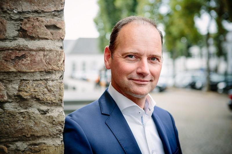 Pieter Koks