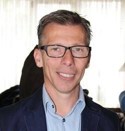Leon Hendriks