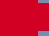 Gemeenschappelijke Regeling Regio West-Brabant