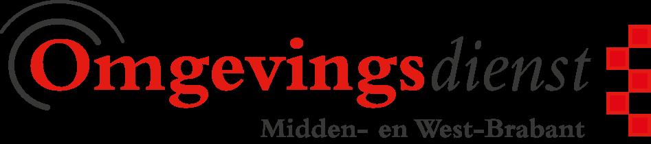 Omgevingsdienst Midden en West-Brabant